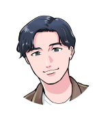 ユーザー似顔絵_完成 5